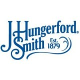J. Hunerford Smith
