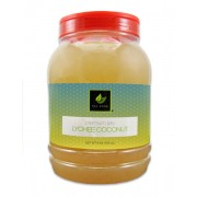 JELLY, ALOE VERA W/HONEY 6.6LBS