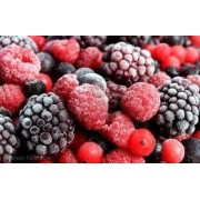 Dole Mixed Berries, 2/5Lb Bags