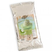 Mocafe Honey Dew Powder 4/3 Lb