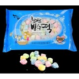 Mochi Mini Rice Balls 24/10.5 Oz Packs