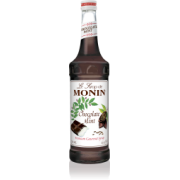 Monin Mint Chocolate - 2747