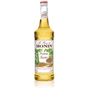 Monin Peanut Butter -42177