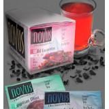 Novus Tea Bags