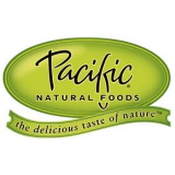 Pacific Organic Natural Beverage