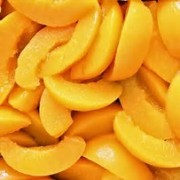 IQF-30 POUND- FROZEN SLICED PEACHES