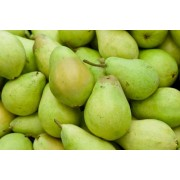 PEARS, BARTLETTS (110) 36 CASE