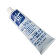 PETRO GEL 4 OZ - BLUE LINE