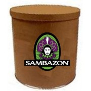 3 Gal. Original Scoopable Acai - Sambazon