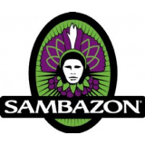 Sambazon Acai Products