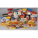Snacks,Bars,Chips,Oatmeal, Cookies