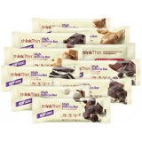 Think Thin High Protein Bars