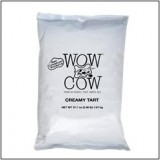 Wow Cow Powder Base Mix