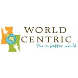 World Centric Eco Cups, Bowls & Products